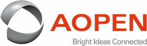 A Open logo 20120201
