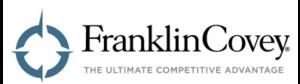 Franklin Covey e1445611633525