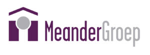 Meander Groep