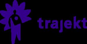 Logo trajekt