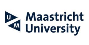 Maastrichtlogo