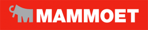 Mammoet 300x62