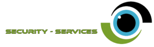 Ss services